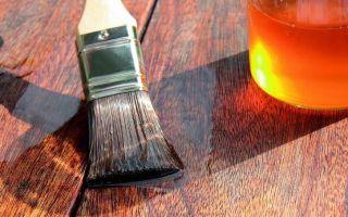Как можно использовать отработанное масло повторно