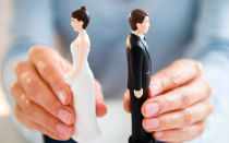 Какие имена подходят друг другу — совместимость в браке и любви