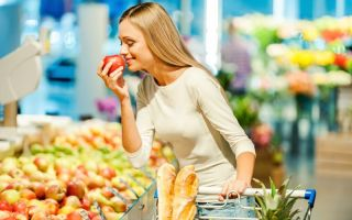 Как экономить на еде 50% расходов в месяц (универсальная формула)