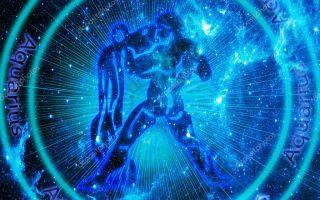 5 самых злых знаков Зодиака