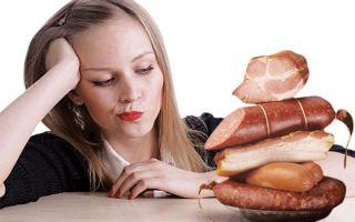 Какую колбасу подделывают чаще всего