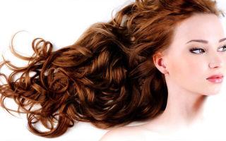 5 лучших масок для активации роста волос — ваши волосы будут сиять красотой