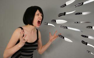 5 неявных признаков жестокого человека
