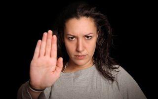 Защита от энергетических вампиров — как не дать себя в обиду