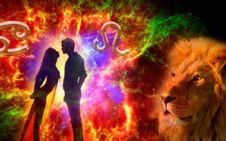 Мужчины-однолюбы: какие знаки зодиака любят всю жизнь