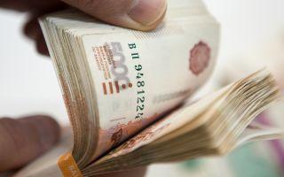 16 привычек, которые сэкономят кучу денег