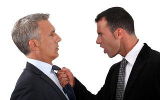 Совет юриста: что делать, если вам угрожают коллекторы