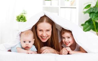 Как потратить материнский капитал, не нарушая закон