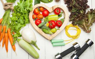 Культ ЗОЖ: как не потерять остатки здоровья