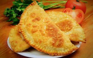 10 вкуснейших и забытых блюд из Страны Советов