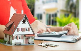 Почему ипотека на самом деле выгодна
