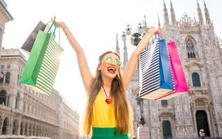 Какова реальная себестоимость брендовой одежды: рассмотрим примеры