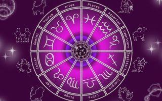 Самые завистливые знаки Зодиака