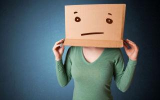 Почему Весы самый негативный знак Зодиака