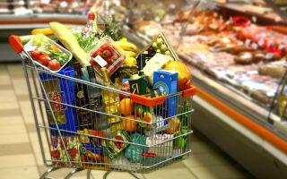 Какие продукты покупают сами продавцы в «Пятерке» и «Магните»