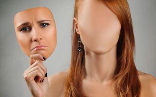 Не дай себя обмануть — как быстро выявить ложь собеседника