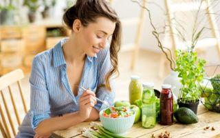 Почему осенью нельзя садиться на диету