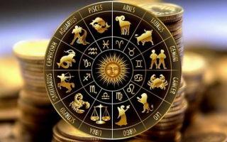Самые успешные и богатые знаки зодиака по статистике