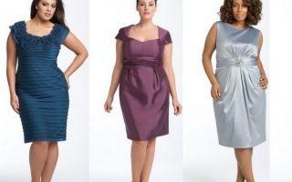 Как спрятать живот под одеждой: 5 хитростей, о которых вы не догадывались