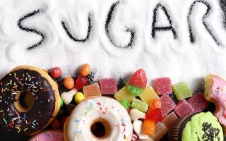 10 продуктов вреднее сахара