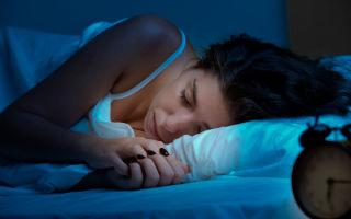 Сколько человек спит за всю жизнь