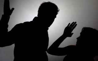 Самые жестокие знаки Зодиака у мужчин и женщин