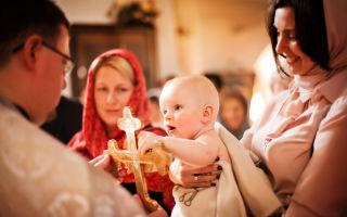 Что не стоит делать с нательным крестиком: приметы и суеверия