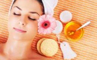 Лимфодренажный массаж лица – метод, позволяющий вернуть молодость