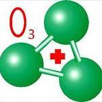 Растяжки на теле можно удалить озоном