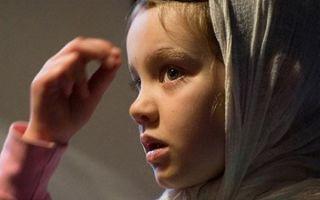 Как правильно креститься православным христианам в церкви