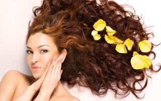 Какие витамины стимулируют рост волос на голове