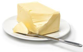 5 якобы вредных продуктов, которые оказались полезными