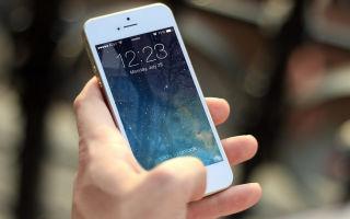 Телефон грязнее унитаза: чем его можно очистить безопасно