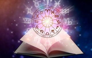 Самый сложный знак зодиака среди женщин и мужчин