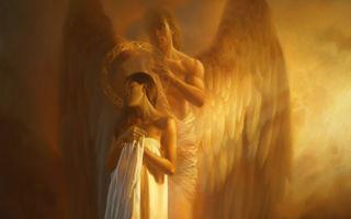3 послания от Ангела-Хранителя, предупреждающих об опасности