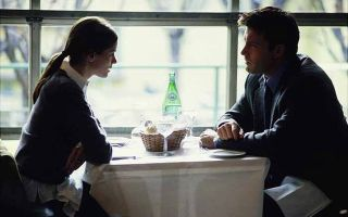 Как правильно разговаривать с мужчиной, чтобы он слышал