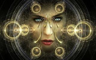 Энергетические вампиры по знакам зодиака