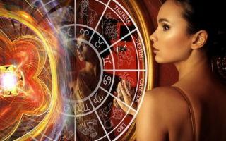 Самый обаятельный Знак Зодиака по мнению астрологов