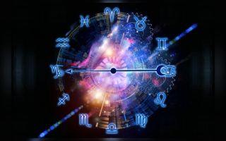 Самые закомплексованные знаки Зодиака
