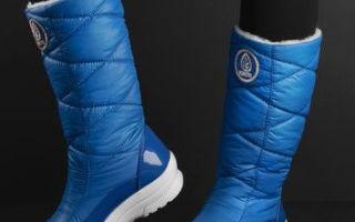 Антитренды в моде на зиму 2019