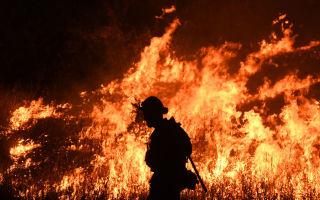 Огнеопасно: 9 обычных вещей, которые могут вызвать пожар в доме