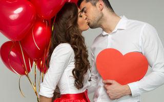 Как влюбить в себя жену заново — вернуть медовый месяц в жизнь