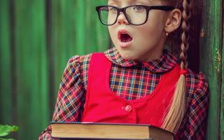 Секреты языка тела: как распознать ложь