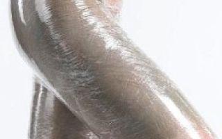 Холодное обертывание от целлюлита — в чем фишка?