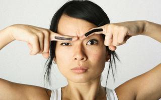Физиогномика лица: как прочитать характер человека по физиономии