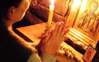 6 способов защитить дом от сглаза и злых духов