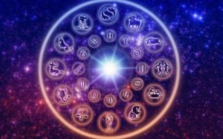 3 знака Зодиака, которым предназначено исцелять других