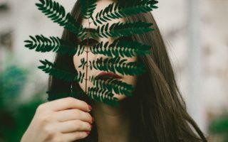 5 поводов, по которым женщины зря комплексуют