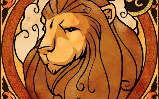 Скрытые таланты человека по знакам Зодиака