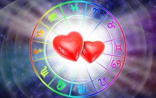 Кому из знаков Зодиака не везет в любви всю жизнь